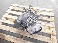 Opel Corsa E 1.2 51kw 69ps Schaltgetriebe Getriebe 5 Gang Opel Corsa E