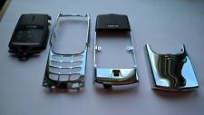 NEW Nokia 8810 cover, housing, gehäuse. GENUINE ORIGINAL