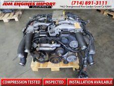 Nissan 300ZX Z32 Twin Turbo en muy buena condición 30 DETT ECU Soporte De Montaje