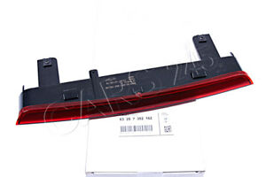 Genuine Third stoplamp MINI Cooper Jcw One F54 ALL4 SD Clubman 63257352162