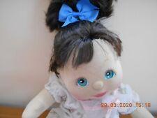 Vintage Mattel 1980s My Child Doll Fab Condition