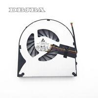 Laptop CPU Cooling Fan for ACER ASPIRE 7741 7741Z 7741G F92G KSB06105HA-AA21 New