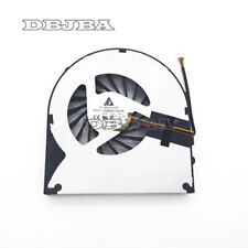 Laptop CPU Cooling Fan for ACER ASPIRE 7741 7741Z 7741G F92G KSB06105HA-AA21 New