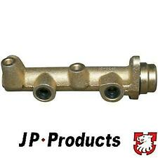 Master brake cylinder 22.22mm for FORD 6118140