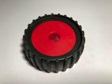 Details about  /1986 GI Joe Cobra Stun parts Wheel