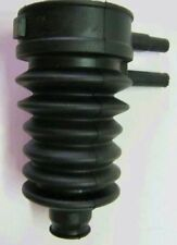Genuine Citroen C5 rear suspension valve sphere rubber boot cover 527264