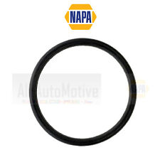 Engine Coolant Thermostat Housing Seal-DIESEL NAPA/THERMOSTATS-THM 1069