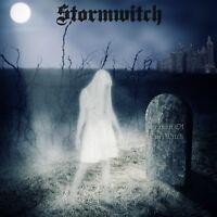 STORMWITCH - SEASON OF THE WITCH  CD NEU