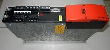 SEW Movidyn / Typ: MA 5015 FD 00 / MA5015FD00 / sehr guter Zustand