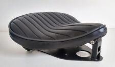 Vespa Solo Seat Conversion kit Scooter