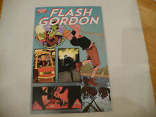 FLASH GORDON ANNUAL (9.4 NM)  2014 - DYNAMITE COMICS - SUPERB HIGH GRADE - NICE!