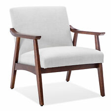 Fantastic Accent Chairs For Sale Ebay Beatyapartments Chair Design Images Beatyapartmentscom