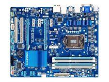 Gigabyte Technology GA-Z77-D3H rev. 1.0, LGA 1155, Intel Motherboard
