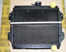 Radiatore Suzuki Samurai 1.0 Dal '82 -> NUOVO !!