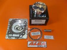 TRX 450R TRX450R Piston CP Pistons 96mm 06+ 12.5:1 M2036 C3139