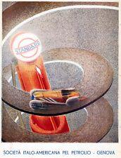Ges-STANDARD-pompa illuminata-benzine-auto-futurismo-divisionismo