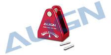 Align 150 Main Blade Balancer HOT00010T