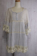 snidel Dress Japanese Style Fashion Gyaru Lolita Kawaii Cute