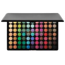 New 88 Color Matte Shimmer Warm Professional Eyeshadow Eye Shadow Makeup Palette