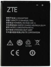 Original ZTE Blade L5 /L5 Plus LI3821T43P3H745741 Akku Battery Accu C370