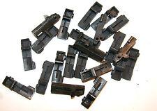 K98 Mauser Parts - 98K K98 Bolt Stop - #ET109