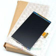 LCD SCREEN DISPLAY DIGITIZER FOR SAMSUNG GALAXY W i8150