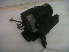 SAAB 9-3 ABS Anti Bloccaggio Freno Sistema Idraulico Unità 2003 - 2005 12794169 4D 5D CV