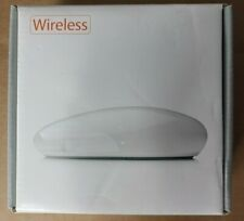 Apple Wireless Pro Mouse (M9269Z/A) NEW Manufacturer Sealed *RARE*