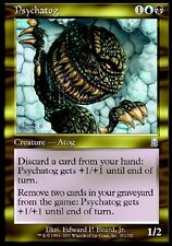 MTG Magic - (U) Odyssey - Psychatog - SP