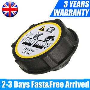 Ford Radiator Expansion Water Tank Cap For Ford/Focus/Fiesta/C-max/Mondeo/Trans