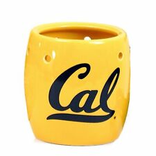 Scentsy CAL Full Size Fragrance Candle Wax Warmer Campus Collection No Dish
