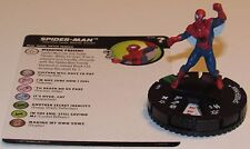 SPIDER-MAN 014 15th Anniversary What If? Marvel HeroClix