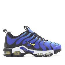 Wmns Nike Air Max Plus TN Ultra UK 3.5 EUR 36.5 Hyper Blue Chamois 881560 401