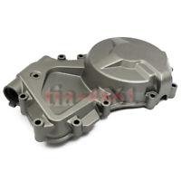 Couvercle de carter de vilebrequin de moteur adapté pour BMW S1000RR HP4 09-16