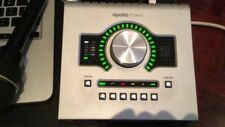 Universal Audio Apollo Twin Digital Mixer