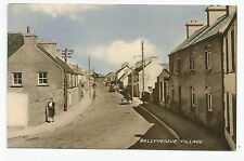 Collectable County Kerry Postcards