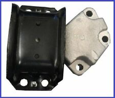 Support moteur Citroen C4 Picasso Partner Peugeot 307 308 3008 5008 Berlingo 1.6