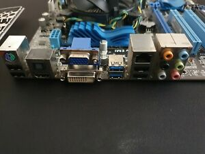 1 X Intel Core I5-2400 Processor 3.1 GHz 6m Cache CPU SR00Q