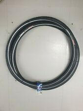 Rubena Flash V66 Stop Thorn Bike Tyres x 2  Cycle Tyre 28 x 1.75 - NEW WITH TAGS