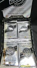 1992-93 UPPER DECK Series 1 NHL Hockey, Factory-Sealed PACK – ROOKIES!