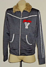 College Faux Fur Coats & Jackets for Women