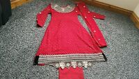 Asian indain pakistani women girls salwar salwar kameez