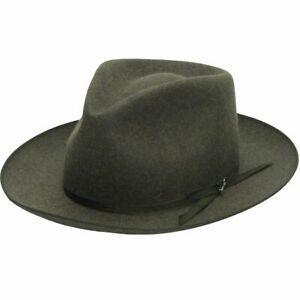 Stetson Ultralight Stratoliner Hat
