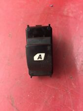 CITROEN BERLINGO PEUGEOT PARTNER FRONT ELECTRIC WINDOW SWITCH BUTTON L=R
