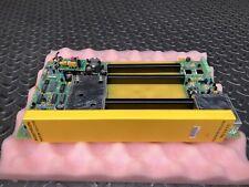 Positron 751311 Telephone Isolator