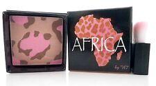 W7 África Bronceador Bronceado en Polvo 8g