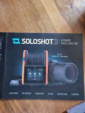 Soloshot 3