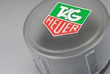 Orologi Tag-Heuer Box Originale Rif.5667 Sport Watch Plex 1980s