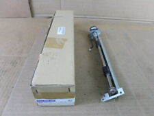 HP RG5-5086-000 Paper Feed Assembly For LaserJet 4100
