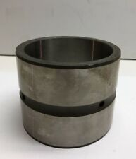 New Caterpillar (Cat) 4V-8520 or 4V8520 Bearing